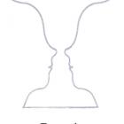 Рис. 1. Харьковский А.О. Как заставить пациента лечиться, 2012г. Информационный партнер портал Орган зрения www.organum-visus.com