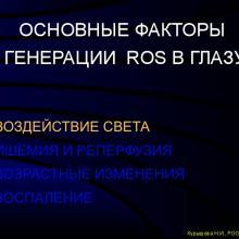 Курышева Н.И., профессор. Концепция глаукомной отптической нейропатии.   Центр офтальмологии  ФМБА России, г. Москва. Доклад на  V Российском общенациональном офтальмологическом форуме (РООФ2012, AROF2012), 04.10.2012г., Москва, Россия. Информационная поддержка www.organum-visus.com специально для www.eye-portal.ru