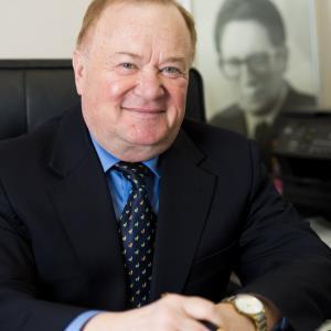 Профессор Егоров Е.А., г. Москва, Россия.